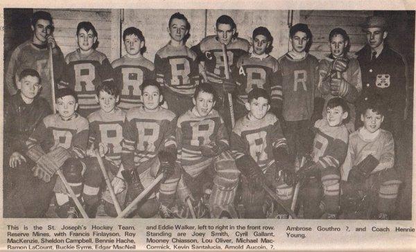 Reservehockeyve5