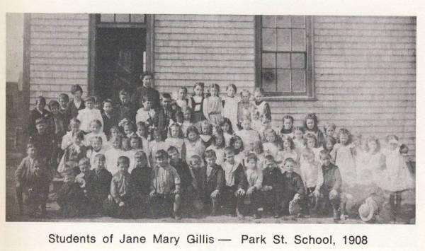 Pkstskool1908