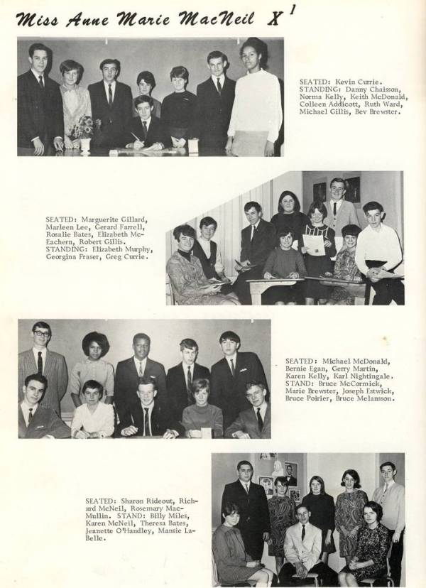 Scan10186