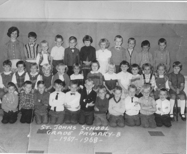 Primary6768