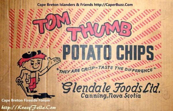 Tommythumb