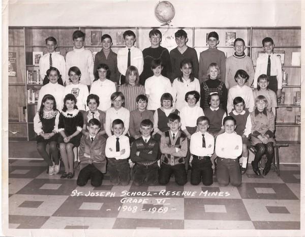 Reserve_school